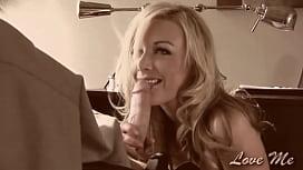 Love Me - Porn Music Video - AVG SHOW