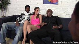 Brooklyn Chase - Full video...