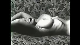 Virginia Bell. Classic Retro...