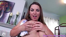 Jugs POV Mallory Sierra