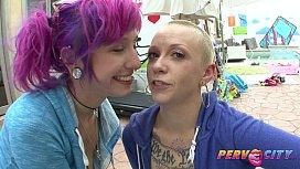 Xnxx-Top Proxy Paige...