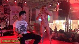 Blonde french pornstar masturbation porn dogxxx aqiykc