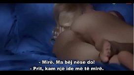 Shqip porno