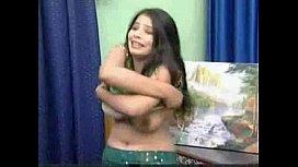 Indian hot bigboobs baby...