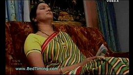 Indian Big Boobs Hot...