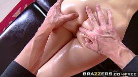 Brazzers - Jenna J Ross...