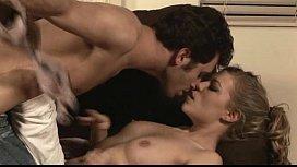James Deen and Nicole...