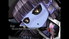 Succubus Prison Demons Scene #3 - hentaimore.net