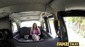Fake Taxi Nice big...