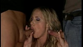 Annina Ucatis Big Brother...