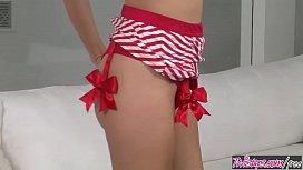 Twistys - Emily Addison starring...