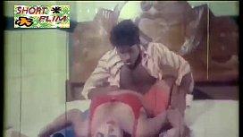 Bangla old movie hot...