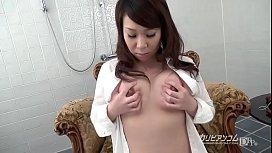 Japanese Big-tits and...