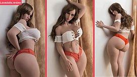Top 6 BBW Sex Dolls You Can Buy Online || BBW Sex Dolls || Best BBW Sex Dolls