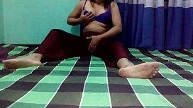 Priya Mani - Your sexy...