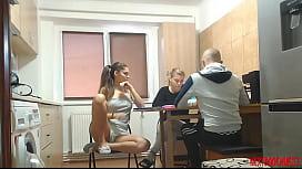 Chaturbate lulacum69 28-10...