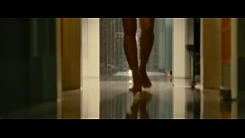 Rosario Dawson - Transe...