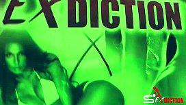 SEB-2014 Double Show SexAdiction Les ...