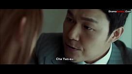 이태 임 섹스 장면  황제 (한국 영화) HD 섹스, 여배우, 아시아, 영화, for, lee, scene, korean, celebs, im, celebrities, emperor, tae