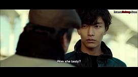 Lee Tae Im Sex...