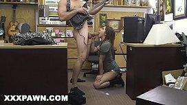 XXXPAWN - Punk Rocker Chick...
