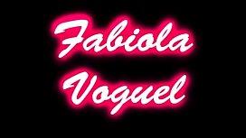 Fabiola Voguel 01 • www.transexluxur ...