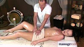Massage Rooms Juicy round...