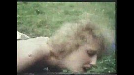 Watch some vintage porn...