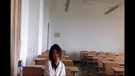 Chinese English Teacher...