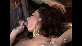 Erika Bella - Passioni di...