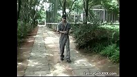 Kenia Mulata rabuda...