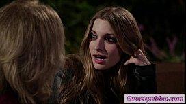 Ella Darling and stepsis...