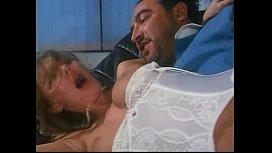 Italian vintage porn with...