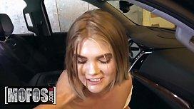 Stranded Teens - andlpar Brooke...