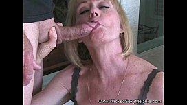 Amateur GILF Plays With Granny Pussy onlybestporncom hpxwbdktv