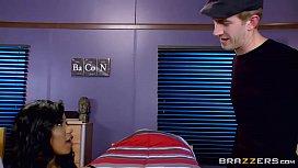 Brazzers - Jenna Foxx - Big...