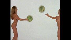 Playboy Voluptuous Vixens II...