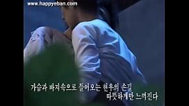 Korean Gay Softcore-Love...