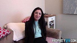 PropertySex - Stunning real estate...