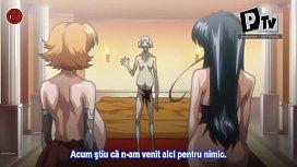 Luptatoarea Asagi 03
