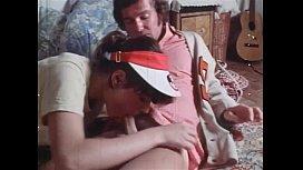 Betrayed teens - 1977...