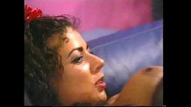 Busty Tiziana Redford aka...