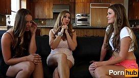 Lesbian Family Affair 02...