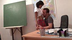 MF PussySpace Video 1...