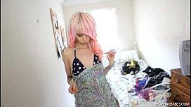 Minni Bikini Star...