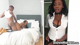 Brownhunnies Free Porn Videos - Free download Brownhunnies