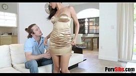 Things stripper sis has...
