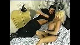 Lisa Lipps - Humongous Tits...