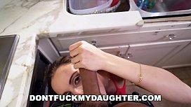 DontFuckMyDaughter - teen Ashlynn Taylor...