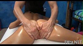 Massage xxx...